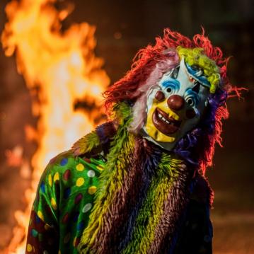 dark carnival.PNG